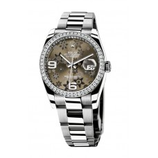 Datejust Lady 36 mm